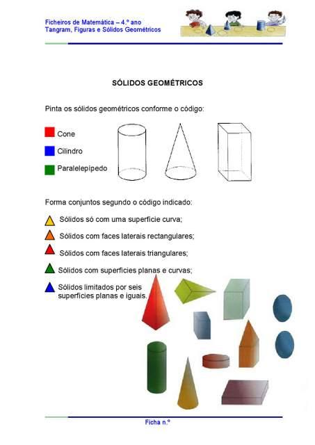 solidos_geometricos