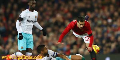 http://ligaemas.blogspot.com/2016/11/hasil-pertandingan-manchester-united-vs.html