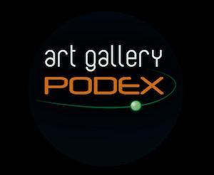 Podex Exchange | VIRTUAL COIN TRADER
