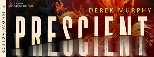 http://yaboundbooktours.blogspot.com/2016/02/blog-tour-sign-up-prescient-by-derek.html
