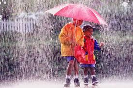 download lagu hujan