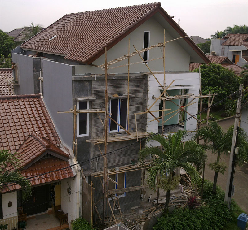 Home Renovation Design: Home Renovation With Cheap Prices