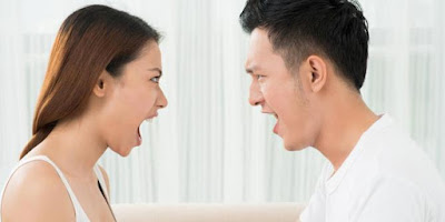 Hai para sobat dimanapun Anda semua berada Tips Ampuh Dan Cara Pintar Menghadapi Cowok Yang Kurang Peka!