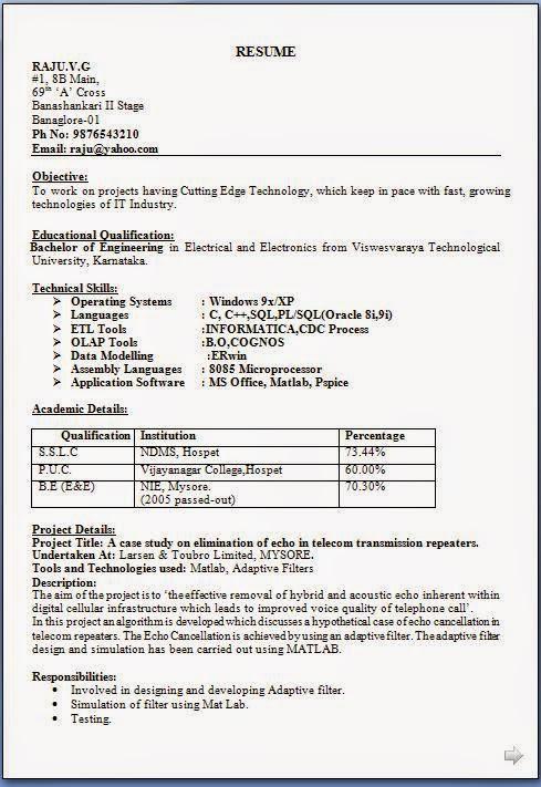 best marriage biodata format 8 biodata format for job resume