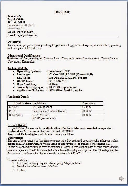 """Marriage Resume In Word Format 12 Resume Templates For Microsoft Word Free Download Search Results For """"format For Marriage Bio Data"""