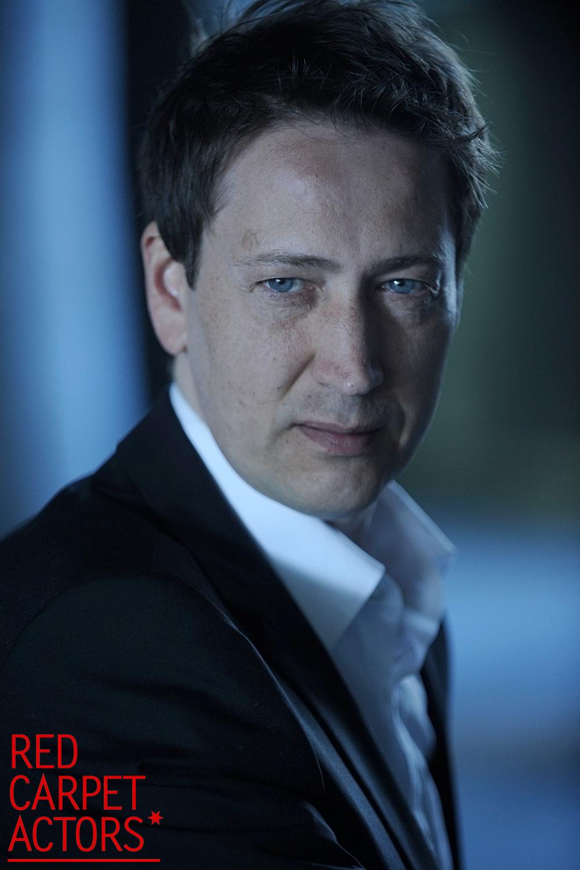 Mario Irrek