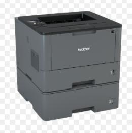 http://www.tooldrivers.com/2018/03/brother-hl-l5100dnt-driver-setup.html