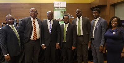 Heritage Bank Calls For Increased Govt, Banks' Support In Agriculture Sector