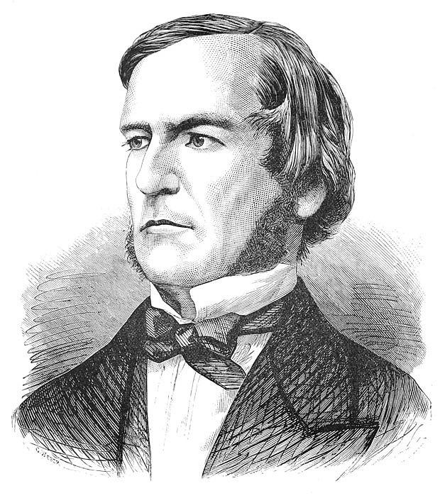 Quem é George Boole e por que ele é importante? Google Doodle explicou hoje