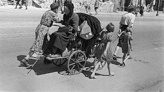 Картинки по запросу из Померании и Судет было изгнано 14 миллионов немцев