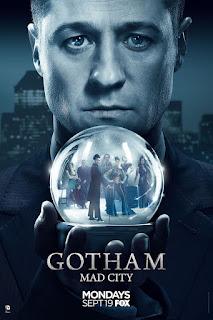 مسلسل Gotham  الموسم الثالث مترجم مشاهدة اون لاين و تحميل  Gotham-third-season-2016.54198