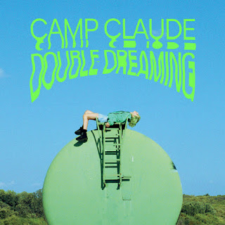 Camp Claude - Double Dreaming [iTunes Plus AAC M4A]