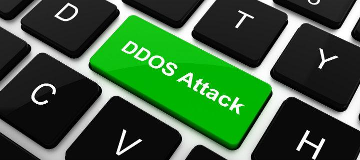 suspeita-ataque-DoS-DDoS