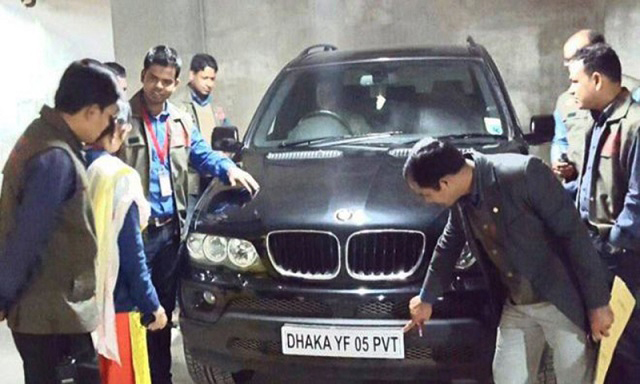 BMW-cars-seized-the-capital-of-the-British-nambarapletera