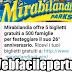 Biglietti gratis Mirabiliandia - Attenzione Alla Nuova Truffa Su Whatsapp