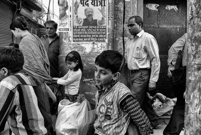 Fotografia - Foto de Rohit Vohra