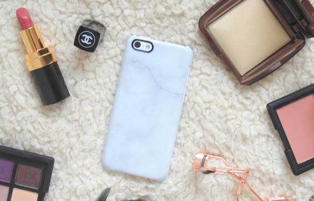 Go Customized iPhone 5C Case