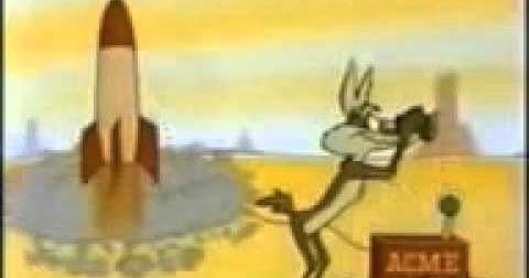 correcaminos y el coyote latino dating