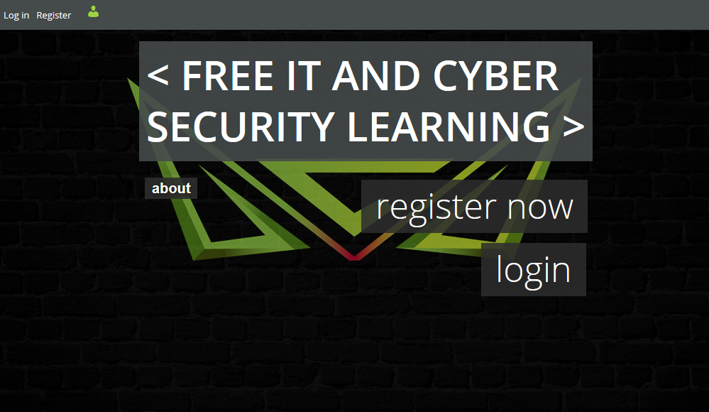 Free CEH (Ethical Hacker),CHFI (Computer Forensics Course), Advanced