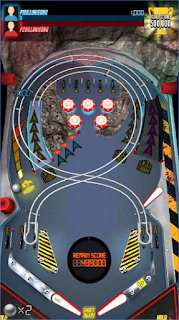 Pinball King Apk [LAST VERSION] - Free Download Android Game