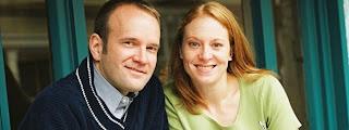 Parents Enjoying Invisalign John A Gerling DDS MSD McAllen TX