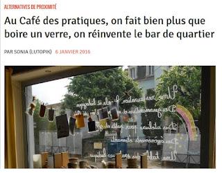 http://www.bastamag.net/Au-Cafe-des-pratiques-on-fait-bien-plus-que-boire-un-verre-on-reinvente-le-bar