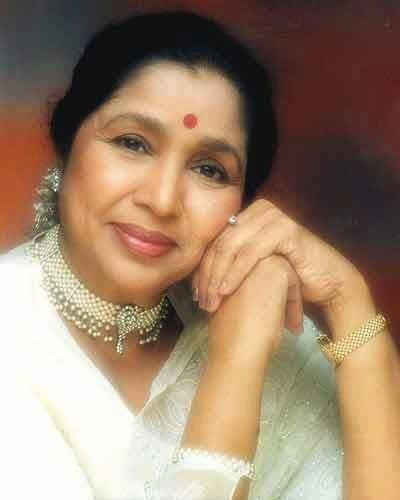 Hindi Song Naino Ki Jo Baat Mp3 Download: DOWNLOAD ALL TIME HIT Mp3 SONGS Of KISHORE KUMAR ,ASHA