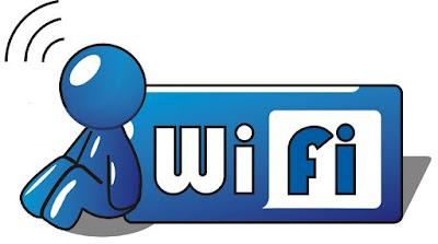 3 3 Cara Ampuh Mendeteksi/ Menemukan Password Wifi Terdekat 2016