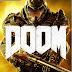 Doom indir -TORRENT - 2016 - FULL + Update5