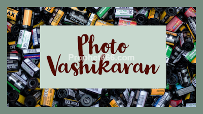 Tasveer Se Vashikaran