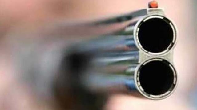 Ποινική δίωξη σε βάρος 88χρονου που πυροβόλησε τους ...ληστές του