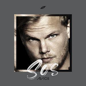 Baixar Música SOS - Avicii & Aloe Blacc Mp3