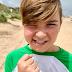 """La foto del meme """"Success kid"""" cumplió 10 años: cómo luce hoy Sammy Griner"""