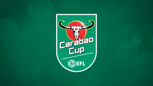 Carabao Cup Highlights – 28th September 2018