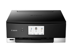 Canon PIXMA TS8240 Driver and Manual Download