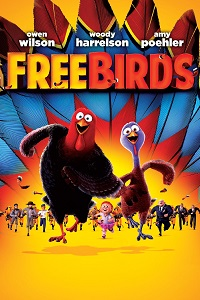 Watch Free Birds Online Free in HD