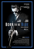 Born to Be Blue<br><span class='font12 dBlock'><i>(Born to Be Blue )</i></span>