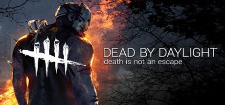 Download Dead by Daylight Full DLC