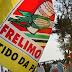 """Com medo a FRELIMO começou a oferecer """"tako"""" a membros da RENAMO em Marromeu, denuncia o porta-voz do partido da oposição"""