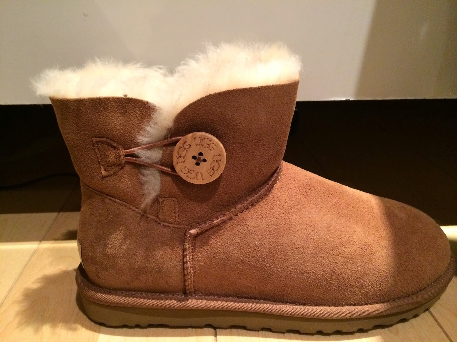 Cots Online Australia Buying Real Ugg Boots Online In Japan