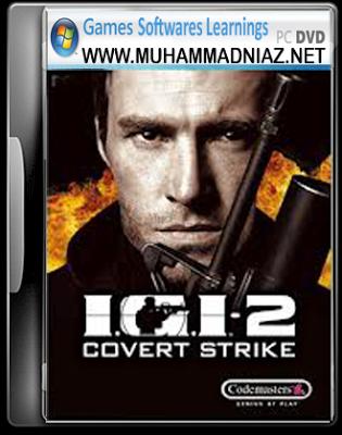 IGI 2