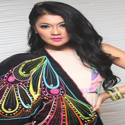 Kumpulan Lagu Indah Dewi Pertiwi (IDP) Full Album Mp3 Terbaru