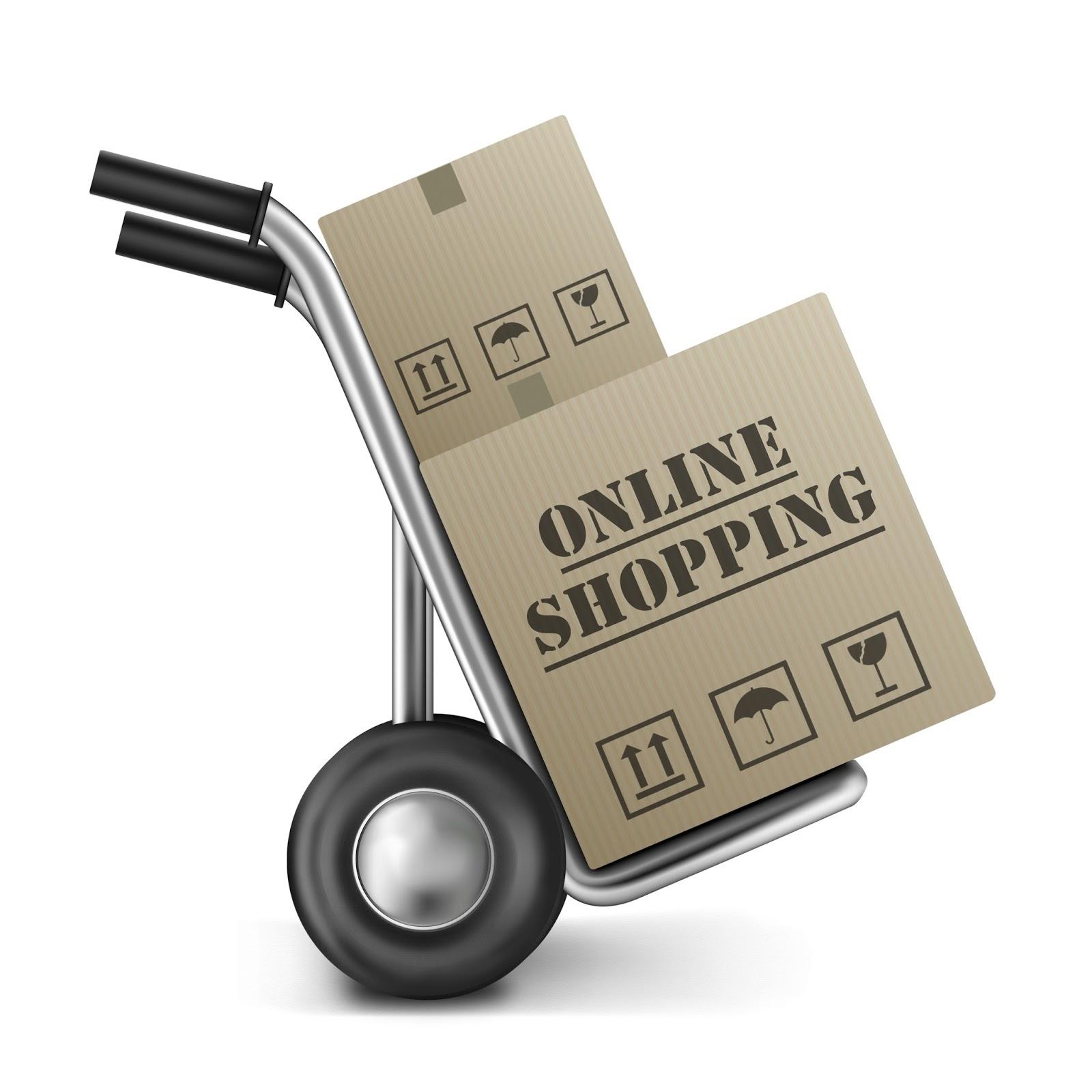 Tantangan dalam Memulai Jualan Online   Bisnis Plan UKM
