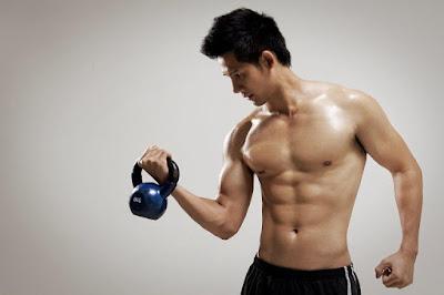 6 yếu tố ảnh hưởng đến như cầu protein của cơ thể