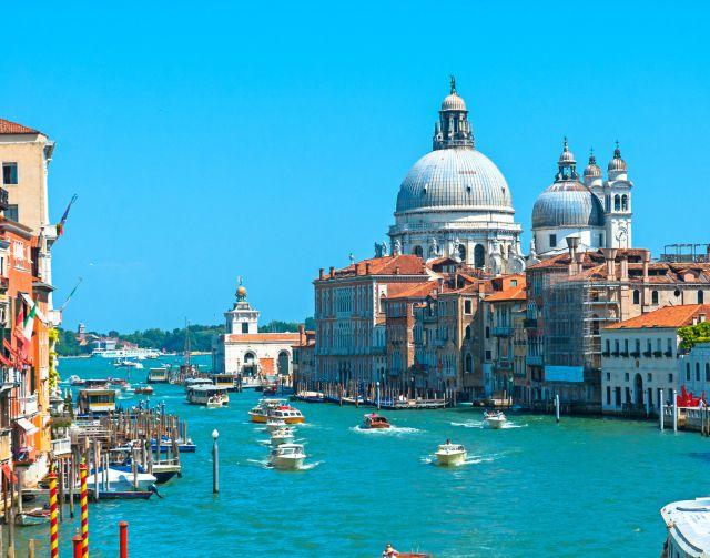 venezia-poracci-in-viaggio