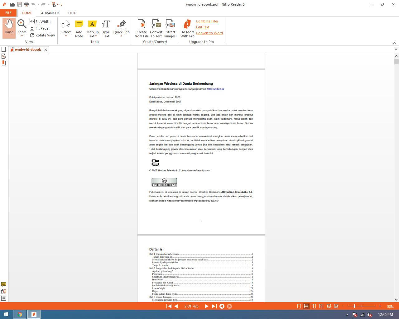 nitro pdf editor free download full version 32 bit