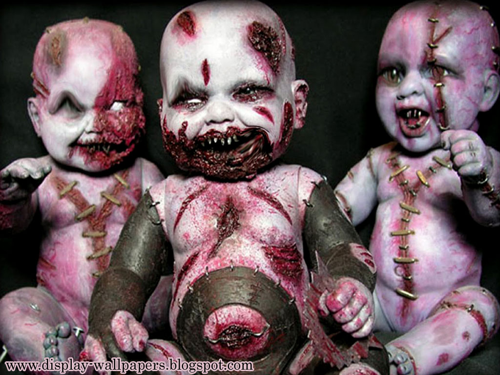 Wallpapers Download Latest Scary Background Free Download: WALLPAPER FREE DOWNLOAD: New Horror And Scary Wallpaper 2013