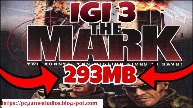 igi unlimited setup free download