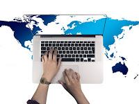Bisnis Internet Sulit Berkembang? Cek, Mungkin Anda Melakukan Kesalahan Ini