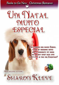 https://www.amazon.com/Um-Natal-muito-especial-Portuguese-ebook/dp/B019D91E2G/ref=sr_1_52?s=digital-text&ie=UTF8&qid=1463152232&sr=1-52&keywords=sharon+kleve